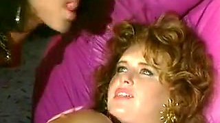 Kinky vintage fun 148 (full movie)