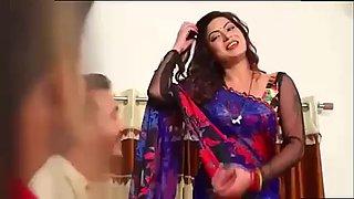 Indian hindi teacher bigboobs sex webseries movies