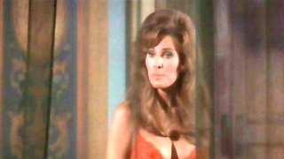 Raquel Welch Bedazzled
