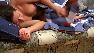 Sleeping Babes Nina Sleep 01