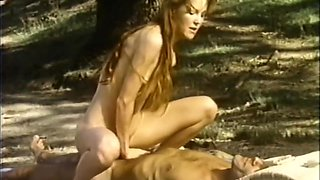 Incredible Porn Clip Milf Great Show
