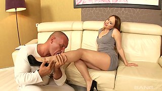 cheating wives 2 scene 3