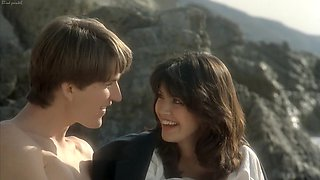 Private School (1983) Phoebe Cates