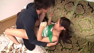 Astonishing Xxx Movie Old/young Fantastic Like In Your Dreams