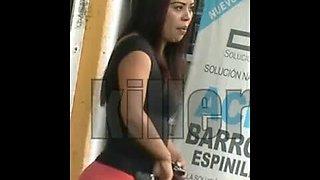 Prostitutas de la merced mexico 1 whores of mexico city 1