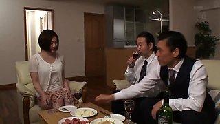 Yuka Honjo In Mdyd-913 ❤️ [reducing Mosaic]