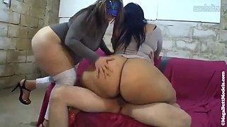 Com mega+booty+latinas 480p