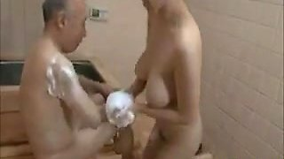 Step Daughter Wants That Cock