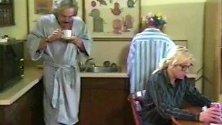 Space Virgins (1990) Full movie