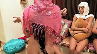 Girl sex party and horny college orgy squirt Hot arab chicks