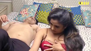 Kaamwali bai hot video