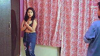 Mucky - S01E12 - Hindi