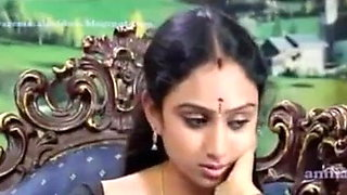 Pune House wife sex
