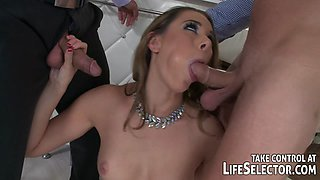 Busy Earning - Tips for Girls - LifeSelector
