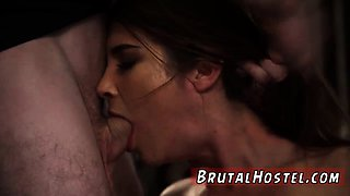 Tall woman domination and squirt bdsm fucking machine Excite