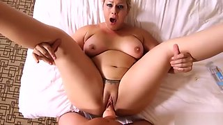 Hottest porn video Big Tits exclusive , it's amazing